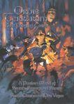 RPG Item: Orbis Terrarum Role Playing Game