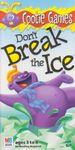 Thumbnail for Don't Break the Ice