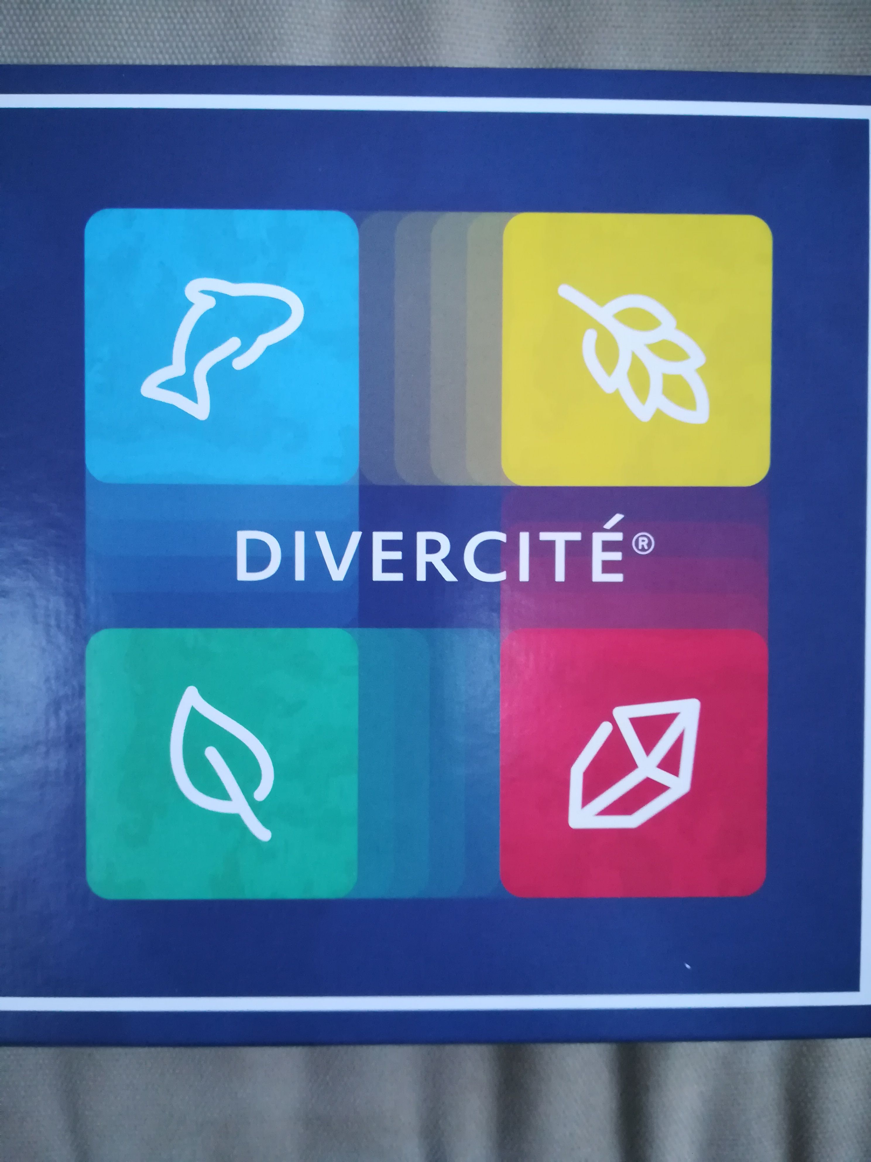 Divercité