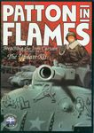Board Game: Patton in Flames
