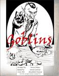 RPG Item: Goblins
