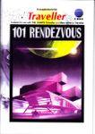 RPG Item: 101 Rendezvous