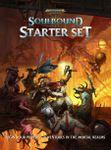 RPG Item: Warhammer Age of Sigmar: Soulbound Starter Set