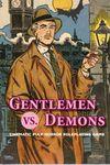 RPG Item: Gentlemen vs. Demons