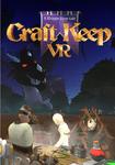 Video Game: Craft Keep VR