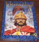 Board Game: Hannibal: Rome vs. Carthage