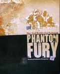 Board Game: Phantom Fury