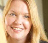 RPG Artist: Rhonda Libbey