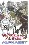 RPG Item: Working Class Alphabet