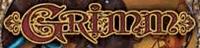 RPG: Grimm