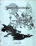 Issue: Alarums & Excursions (Issue 34 - Jun 1978)
