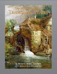RPG Item: City Builder Volume 05: Tradesman Places