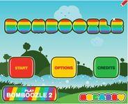Video Game: Bomboozle