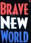 RPG: Brave New World
