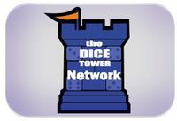 Podcast: The Dice Tower