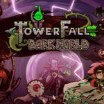 Video Game: TowerFall: Dark World