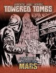 RPG Item: City of the Towered Tombs