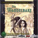RPG Item: DSA-Soundtracks: Die Wandelbare