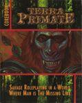 RPG Item: Terra Primate