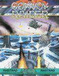 Video Game: Convoy Raider