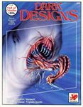 RPG Item: Dark Designs