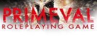 RPG: Primeval