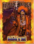RPG Item: Doomtown or Bust!