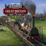 Video Game: Railway Empire - Great Britain & Ireland