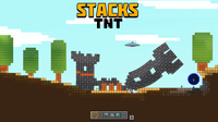 Video Game: Stacks TNT