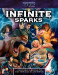 RPG Item: Infinite Sparks