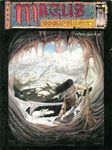 Issue: Magus (Issue 10 - Dec 1991)