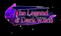 Video Game: The Legend of Dark Witch