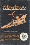 Board Game: Mayday