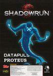 RPG Item: Datapuls Proteus