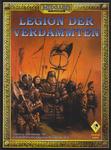 RPG Item: Legion der Verdammten