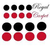 Board Game: Royal Carpet