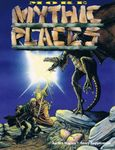 RPG Item: More Mythic Places