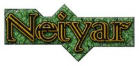 Setting: Neiyar: Land of Heaven and the Abyss