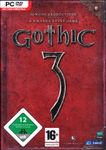 Video Game: Gothic 3