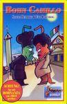 Board Game: Bohn Camillo