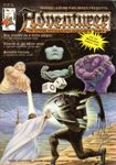Issue: Adventurer (Issue 7 - Feb 1987)