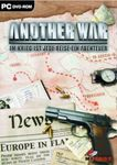 Video Game: Another War