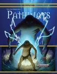 Issue: Pathways (Issue 22 - Jan 2013)