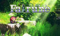 Video Game: Fairune