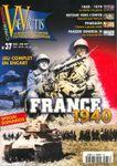 Board Game: France 1940