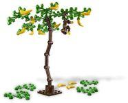 Board Game: LEGO Banana Balance