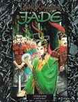RPG Item: Dark Kingdom of Jade
