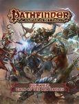 RPG Item: Belkzen, Hold of the Orc Hordes