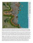 RPG Item: A Barrel of Fun: A Mad Dash