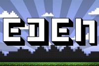 Video Game: Eden - World Builder
